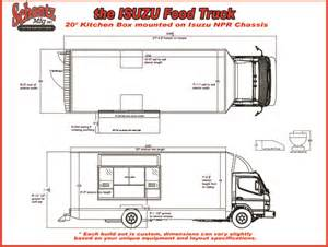 efficiency floor plans mobile kitchen floorplans