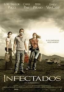 Infectados  2009