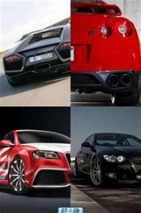 Best Car Wallpapers App by Disney Presenta Otra Cula Pixar Doblaje Argentino Car