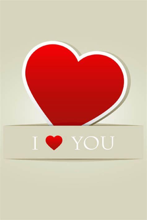 L Love U Image Hd - impremedia.net