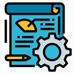 Project Icon Planning Management Document Qualifications Requests