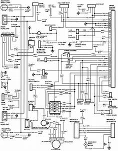 1995 Ford F150 Factory Stereo Wiring Diagram