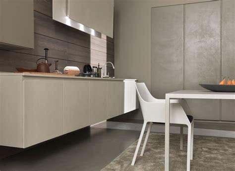 meuble de cuisine suspendu petit meuble suspendu de cuisine