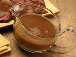 how to make gravy from beef drippings beef gravy with red wine mixed herbs nature s reserve grass fed beef