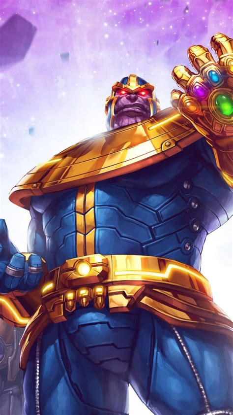 wallpaper marvel contest  champions poster  games