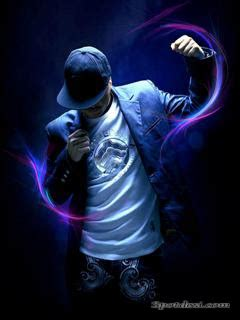 cool boys profile picturesdisplay pictures  spotdesi