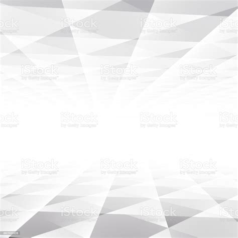 abstract texture geometric white  gray color technology