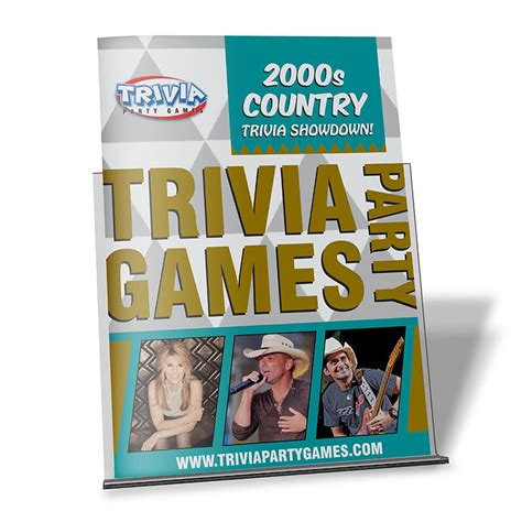 In this day and age, most people are more inclined to play games on their mobile devices ratings: Pin on Trivia Party Games