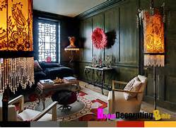 Boho Style In The Interior Luxury Bonito Bueno Barato El Estilo Bohemio En Decoraci N Parte V