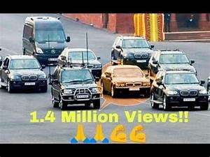 India's Prime Minister Narendra Modi visits hometown after ...