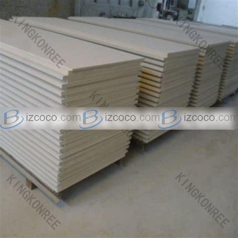 mobile home wallpaper board wallpapersafari