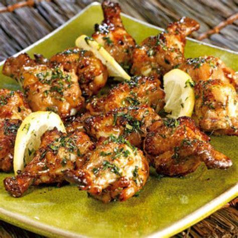 les 25 meilleures id 233 es concernant pilons de poulet grill 233 sur pilons grill 233 s et