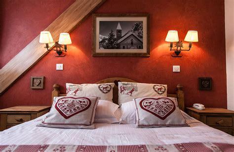 chambre suite hotel chambre hôtel chambéry cosy hôtel des princes