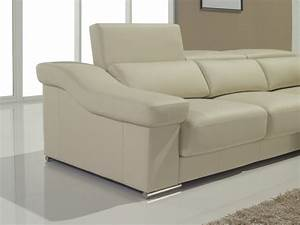 Round sectional sofa bed round shape sectional sofa bed for Sectional sofa with recliner and bed