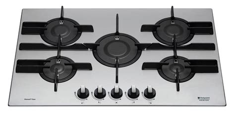 piano cottura ariston hotpoint piani cottura con o senza fiamma cose di casa