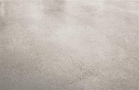 laminat in steinoptik moderna laminat steinoptik naturstein hell attraktive v fuge