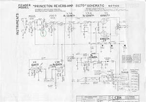 4 Ohm Dvc Wiring Diagram - Wiring Diagram Data Oreo