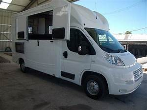Camionnette Fiat : fiat de la camionnette ~ Gottalentnigeria.com Avis de Voitures