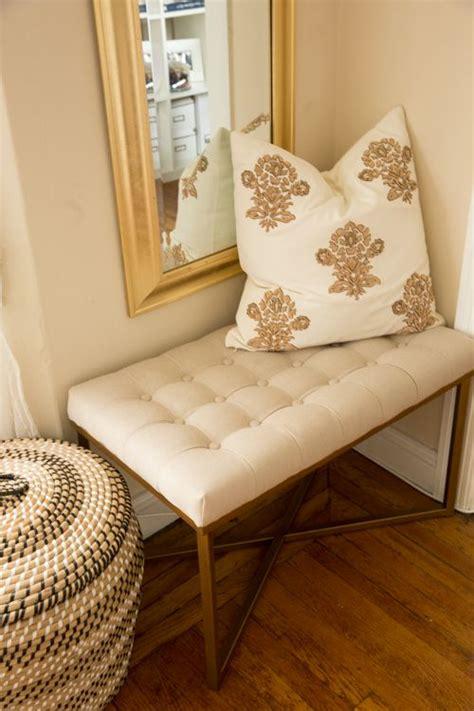 living room decor dream home home decor small