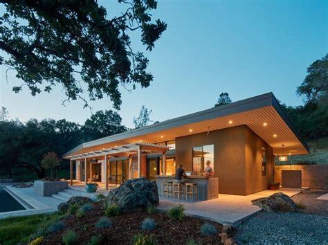 auburn house embodies  simple casual  hardy spirit   modern farmhouse
