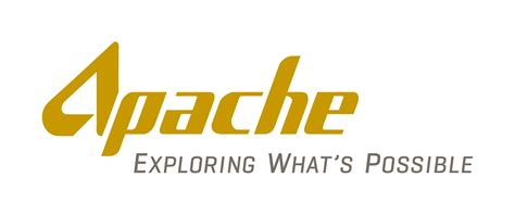 Apache Corporation (NYSE:APA) Will Give Away Its Interests ...