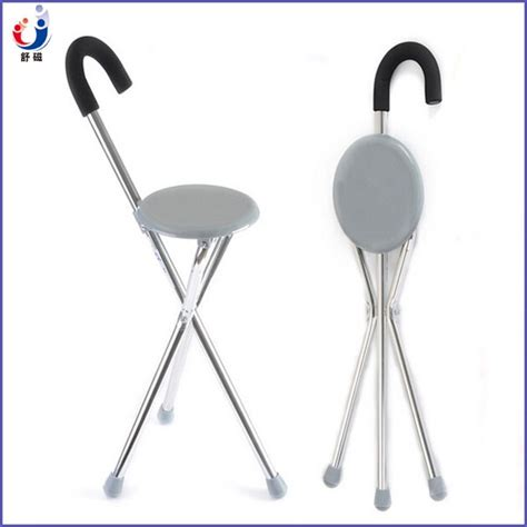 crutch chairs for the disabled buy chairs for the