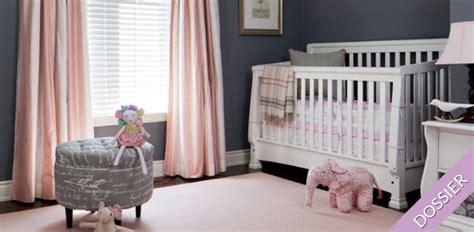 chambre bébé pratique decoration chambre bebe et parents visuel 9