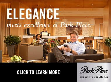 Park Place Volvo Service by Park Place Volvo Dallas Volvo Used Car Dealer Service