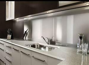 Küche Fliesenspiegel Plexiglas : k chenr ckw nde pfeiffer k chen von der pfeiffer gmbh co kg ~ Markanthonyermac.com Haus und Dekorationen