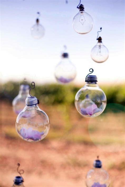 light bulb crafts diy decoration from bulbs 120 craft ideas for light