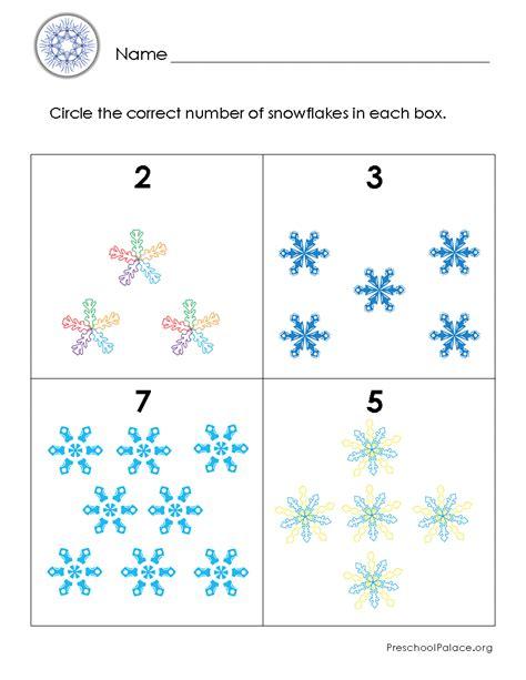 free winter worksheets grayden preschool worksheets 111 | 6c8c5d0f02f6adccef75546614573994