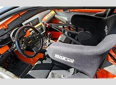 TrackSpec BMW E46 M3 Gets Supercharger at EAS autoevolution