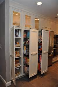 pantry cabinet kitchen cabinets pantry ideas with ideas about pull out pantry on pinterest
