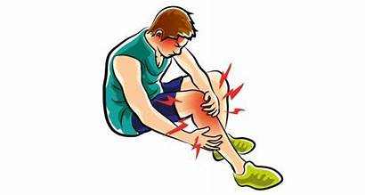 Cramps Muscle Leg Pain Rid Simple Remedies