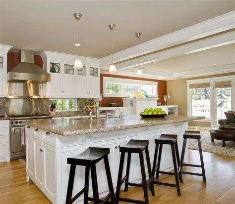 kitchen islands bars kitchen ideas bar stools for kitchen islands bar stools