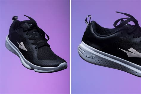 best shoes the 29 best running shoes of 2017 gear patrol