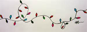 best photos of christmas lights drawing how to draw christmas light bulb draw christmas