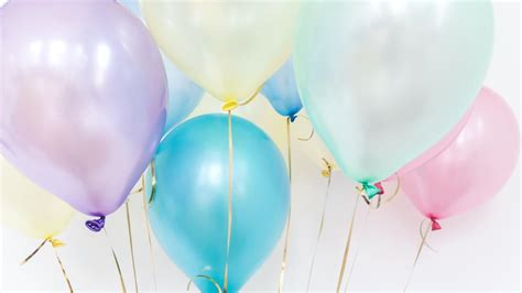 Find fresh and unique ideas to send off your retiree in the most unforgettable ways possible. Zoom Party Backgrounds | Party background, Virtual party, Balloons