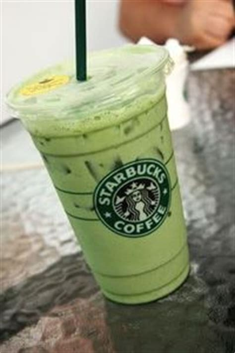 Calico Kitchen =^.^=: Iced Matcha Green Tea Latte