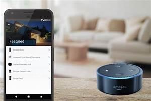 Amazon Echo Erfahrung : sonos multiroom mit alexa verbinden so geht 39 s ~ Lizthompson.info Haus und Dekorationen