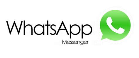 descargar whatsapp messenger 2 17 109 apk en play store