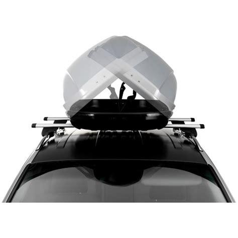 coffre de toit thule motion 200 noir 28 images coffre de toit thule motion 200 noir feu vert