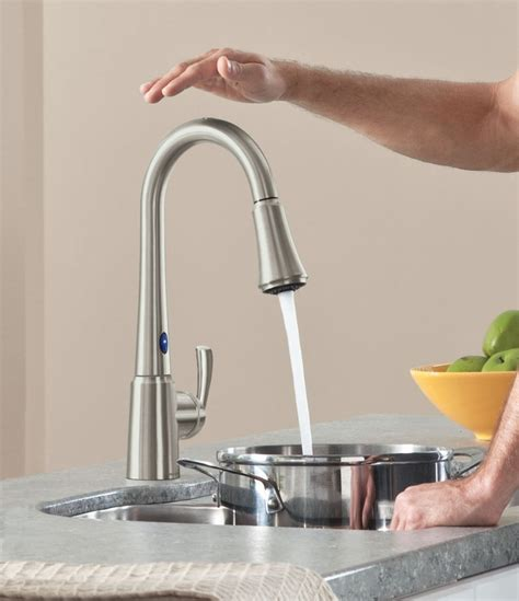 kitchen faucet companies high end kitchen sink faucets