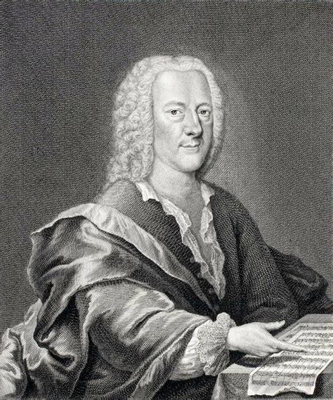List Of Operas By Telemann Wikipedia