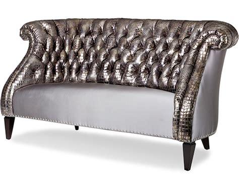 Glamour Furniture By Hancock & Moore  Designer Homes