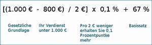 Elterngeld Wie Berechnen : elterngeld und elterngeldplus alles was eltern wissen m ssen ~ Themetempest.com Abrechnung