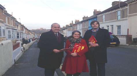Shadow immigration minister David Hanson pledges more ...