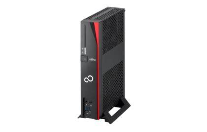 ordinateur de bureau fujitsu esprimo a525 l fujitsu