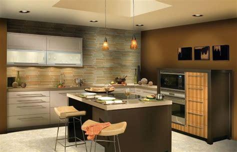 modern european kitchen design ديكورات مطابخ مودرن احدث المطابخ 2017 7613