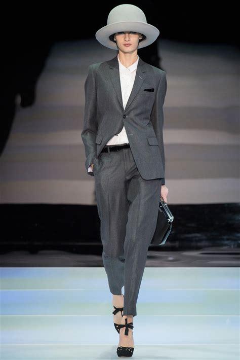 s designer clothing emporio armani thebestfashionblog